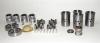 Compressor Kits
