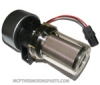 Thermo King Fuel Pumps