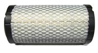 Air Filter (M-11-9059)