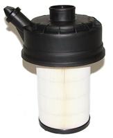 Air Filter (M-11-9300)