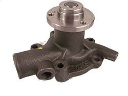 Water Pump 2.2 DI Engine (M-11-9356)