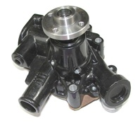 OEM Water Pump Yanmar 395 Engine (M-13-0507)
