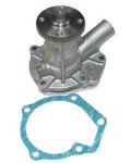 Carrier Water Pump (M-36670-00)