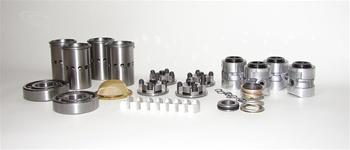 Compressor Kit (M-X430)
