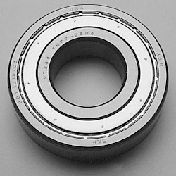 Bearing Sealed, X426 & X430 (M-77-2306)