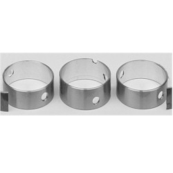 Cam Bearing Set (M-11-5785)(4PCS/BOX)