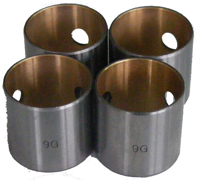 Connecting Rod Bushing (M-11-6078)