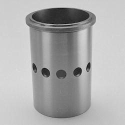 Cylinder Liner, X430 Compressor (M-22-656)