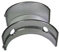 Main Bearing, Std.(M-11-6026)
