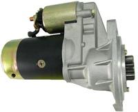 Starter (M-45-1993)
