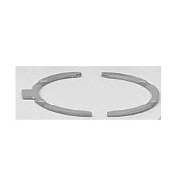 Thrust Bearing, (2 Halves)(M-11-6558)