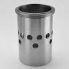 Cylinder Liner 214 426 X426