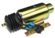 SV Solenoids (M-10-01178-02)