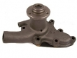 Water Pump C201 Engine (M-11-4576)