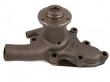 Water Pump C201 Engine (M-11-4576)