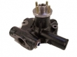 Water Pump Yanmar 366 Engine (M-11-6090)