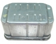 Fuel Separator (M-11-6285)