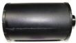 Air Filter (M-11-7400)