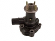 Water Pump Yanmar Engine (M-11-9498)