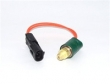 AM PRESSURE SWITCH (12-00309-04)