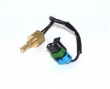 AM PROB ASSY THERM (M-12-00312-02)