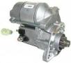 CARRIER TRANSICOLD w_KUBOTA ENGINE Starter (M-39135-00-RM)