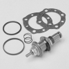 3-Way Valve Stem Kit (M-60-156)