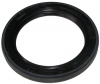 Rear Main Seal (M-33-1506)