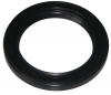 Front Oil Seal (M-33-1727)