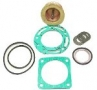 Throttling valve kit (M-60-107)