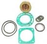 Throttling valve kit (M-60-107)