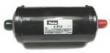 Filter Drier (M-61-600)
