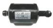 Filter Drier (M-61-800)