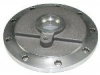 Bearing Drive Cover (M-22-755)