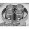 Bushing, (Connecting Rod) (M-11-5825) 4 PCS/BOX