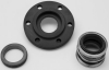 Crankshaft Shaft Seal, 05G (M-44145-00)