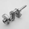 Crankshaft, X430 Forged (M-22-655)