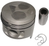 PISTON KIT - SS To (M-25-15478-00SV)