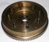 Flywheel  (M-12-750)