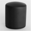 Fuel Filter - not for SL's (M-11-9342)