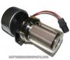 Fuel Pump (M-41-7059)