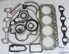 Gasket Set, 2.2DI Engine (M-30-262)