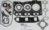 Gasket Set, 374 Engine(M-30-235)