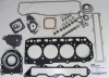 Gasket Set, 486 Engine (M-30-264)