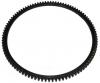 Gear Ring (M-11-8947)