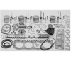 Isuzu 2.2 D.I. Engine Overhaul Kit (M-10-2.2DI)