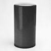 Oil Filter, Dual Lube (M-11-7382)