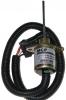 SV Fuel Solenoid (M-25-38109-05)