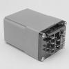 Switch, Lockout Starter (M-44-7192)