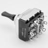 Switch, Preheat/Start (M-44-7932)